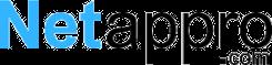 NetAppro - Grossiste HighTech - Grossiste Bricolage - Grossiste Jouets - Grossiste Informatique - Son - Vidéo